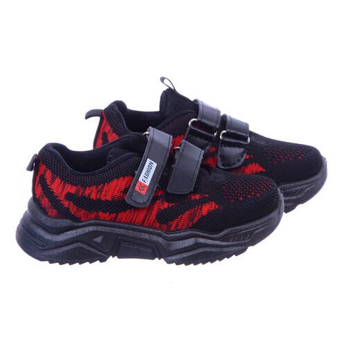 Sportowe buty męskie. Tanie i wygodne obuwie Bucik Sklep