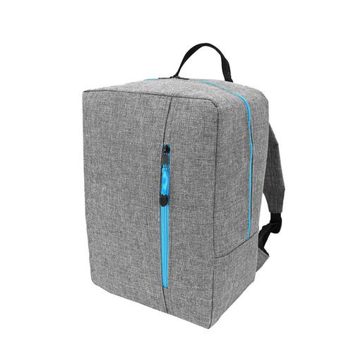 7a6a9dc782311 Tanie walizki podróżne na kółkach. Małe i duże torby | Bucik Sklep