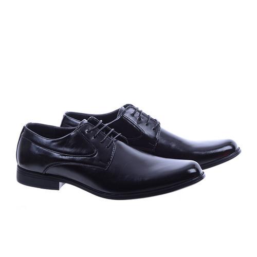 4c54962a Wizytowe buty męskie. Półbuty eleganckie: tanie - Bucik Sklep