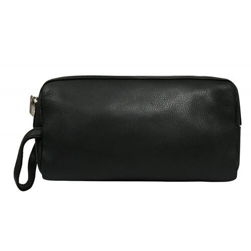 00cc47bafa7b54 Tanie walizki podróżne na kółkach. Małe i duże torby | Bucik Sklep