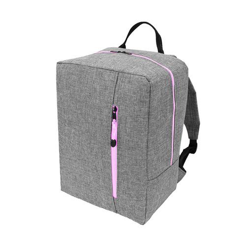 dcc456513c334 Tanie walizki podróżne na kółkach. Małe i duże torby   Bucik Sklep