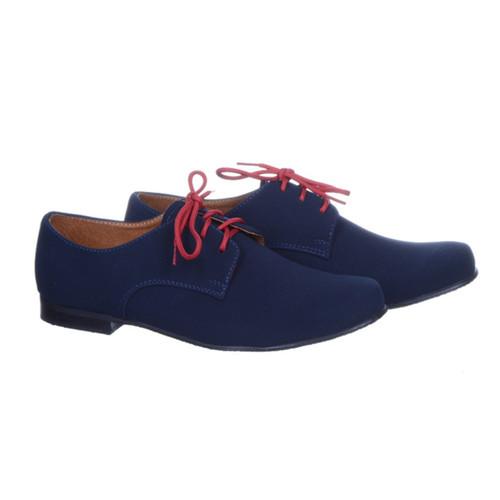 240baeb7e649c Tanie buty: damskie, męskie, dziecięce. Sklep z butami Bucik
