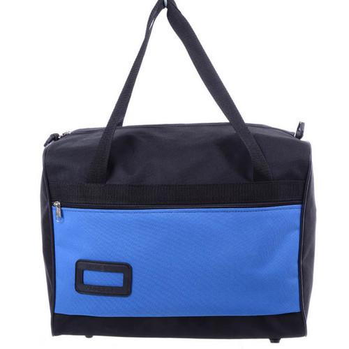 5ff6c114e5a0c Walizka 55x40x23: bagaż podręczny do samolotu Wizzair LOT, torby ...