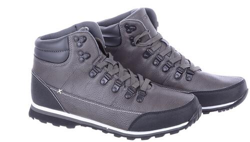 buty zimowe męskie najtańsze sklepy internetowe