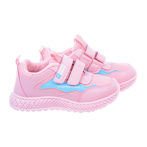buty sportowe dziecięce tanie rozmiar 32 męskie