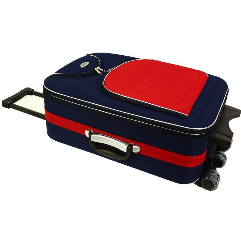 521efc82f0dd8 ... kółka.jpg · leży walizka rgl materiałowa.jpg · środek walizki 801 ...